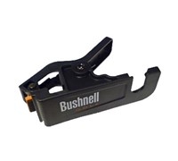 Bushnell Clip & GO Cart Bag Mount