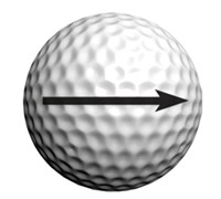 Golfdotz Golf Ball ID (Accuracy)