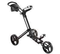 Aston Martin Collection Push Cart (Black)