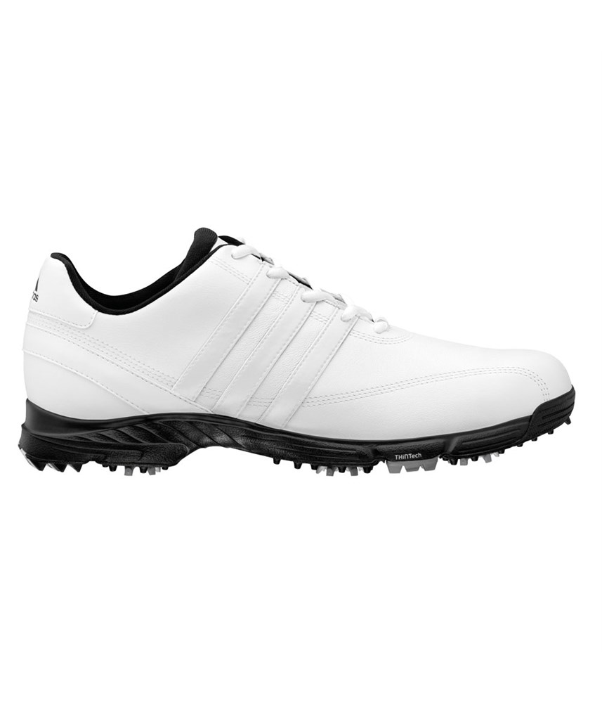 Adidas Golflite Tour Shoes Review