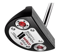 Scotty Cameron Select GoLo S5 Mallet Putter