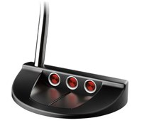 Scotty Cameron Select GoLo Putter