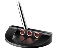 Scotty Cameron Select GoLo S Putter
