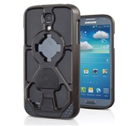 Rokform Samsung Galaxy S4 Phone Case (Black)