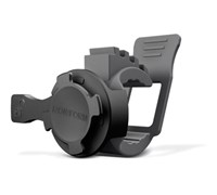 Rokform Golf Trolley Phone Mount