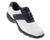 /footjoy-mens-greenjoys-golf-shoes-whiteblackcharcoal-2012-p-9096.html?option_id=9&value_id=2235
