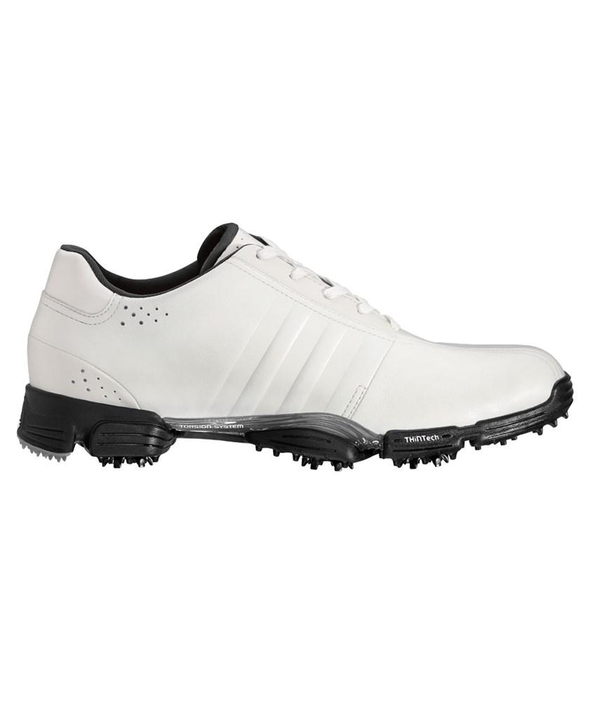 Adidas Greenstar Golf Shoes Review