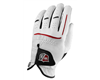 /wilson-staff-grip-plus-golf-gloves?option_id=9&value_id=97