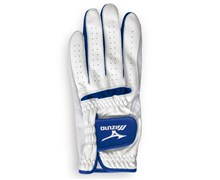 Mizuno GripFlex Golf Gloves 2013