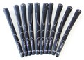 Value Golf Grips  10 Pack