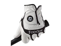 FootJoy Mens WeatherSof GTX Golf Gloves 2012
