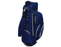 Sun Mountain H2NO Waterproof Cart Bag 2013