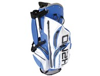 Sun Mountain H2NO Waterproof Staff Cart Bag 2013