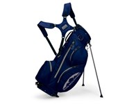 Sun Mountain H2NO Waterproof Stand Bag 2013