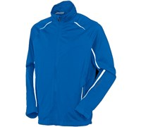 Sunice Mens Havelock Tornado Collection Waterproof Jacket (Citadel/White)
