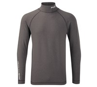 Ping Collection Mens Heron Base Layer 2014 (Grey)