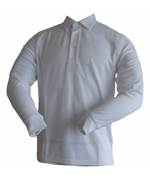 Oscar Jacobson Mens Hubert Polo Shirt