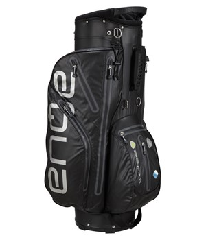 Big Max iDry Aqua Waterproof Cart Bag 2013