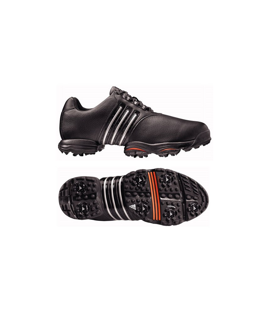Adidas Innolux 2 0 Golf Shoes Adidas Innolux Golf Shoes