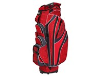 Ogio Itza Golf Cart Bag 2013