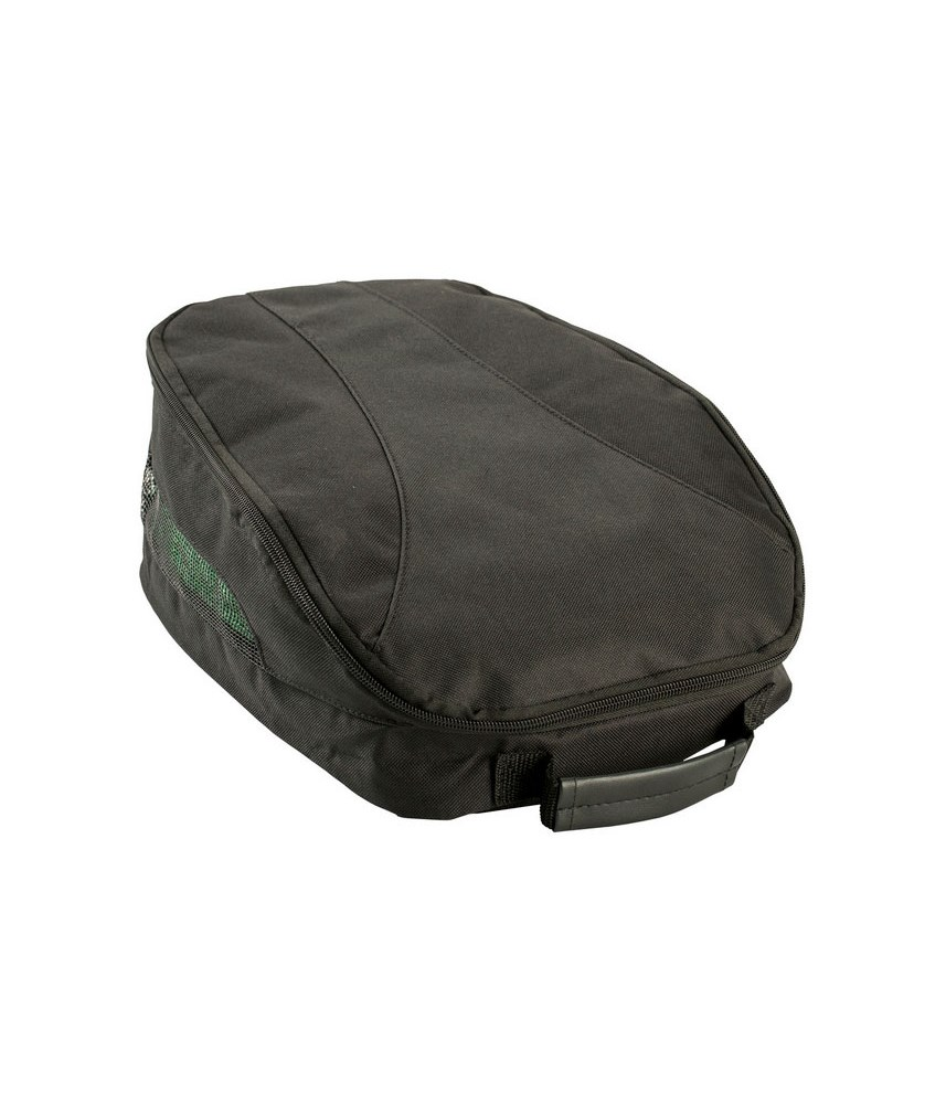 Promotional Products Golf Products Golf Shoe Bags Golf Mesh Shoe Bag