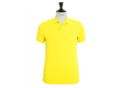 /j.lindeberg-rubi-regular-pique-polo-shirt?option_id=9&value_id=96