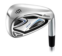 Mizuno JPX-800 HD Irons  Graphite Shaft