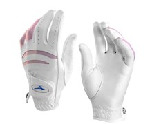 Mizuno JPX All Weather Ladies Gloves