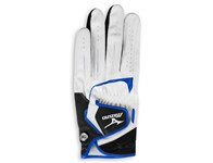 Mizuno JPX All Weather Golf Gloves 2013