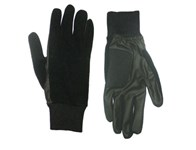 Longridge Ladies Winter Dri-Max Gloves (Pair)