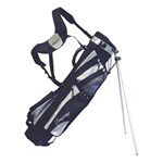 Longridge Golf Bags