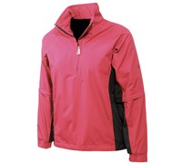 Sunderland Junior Amalfi Convertible WeatherBeater (Pink/Navy)