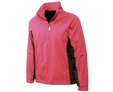 Sunderland Junior Amalfi Convertible WeatherBeater 2012 (Pink/Navy)