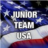 U.S. Team Claims Junior Ryder Cup Victory