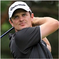 Justin Rose Continues Winning Streak at Scottish Open