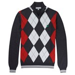 Lyle & Scott Golf Sweaters & Fleece