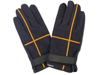 Kasco Winter Fit Heat Tex Gloves (Pair)