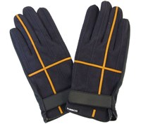 Kasco Winter Fit Heat Tex Gloves  Pair