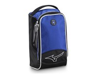 Mizuno Deluxe Shoe Bag 2012