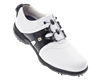 /footjoy-ladies-dryjoys-golf-shoes-whiteblack-2012-p-9098.html