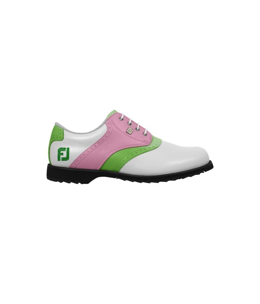 Ladies Shoes Co Uk