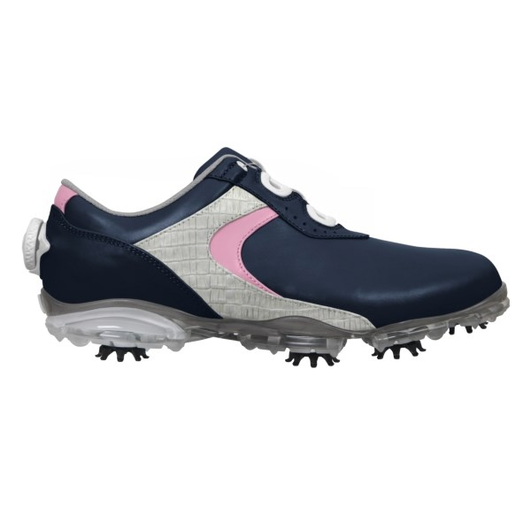 Footjoy Sport Boa Golf Shoes Uk