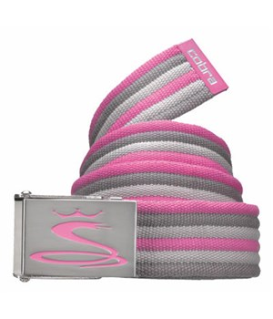 Cobra Ladies Engineered Web Belt