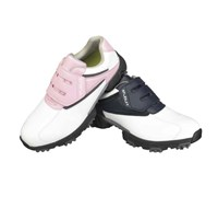 Stuburt Ladies Hidro Pro Golf Shoes
