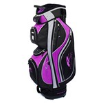 PowaKaddy Golf Cart Bags