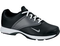 Nike Ladies Lunar Saddle Golf Shoes 2014