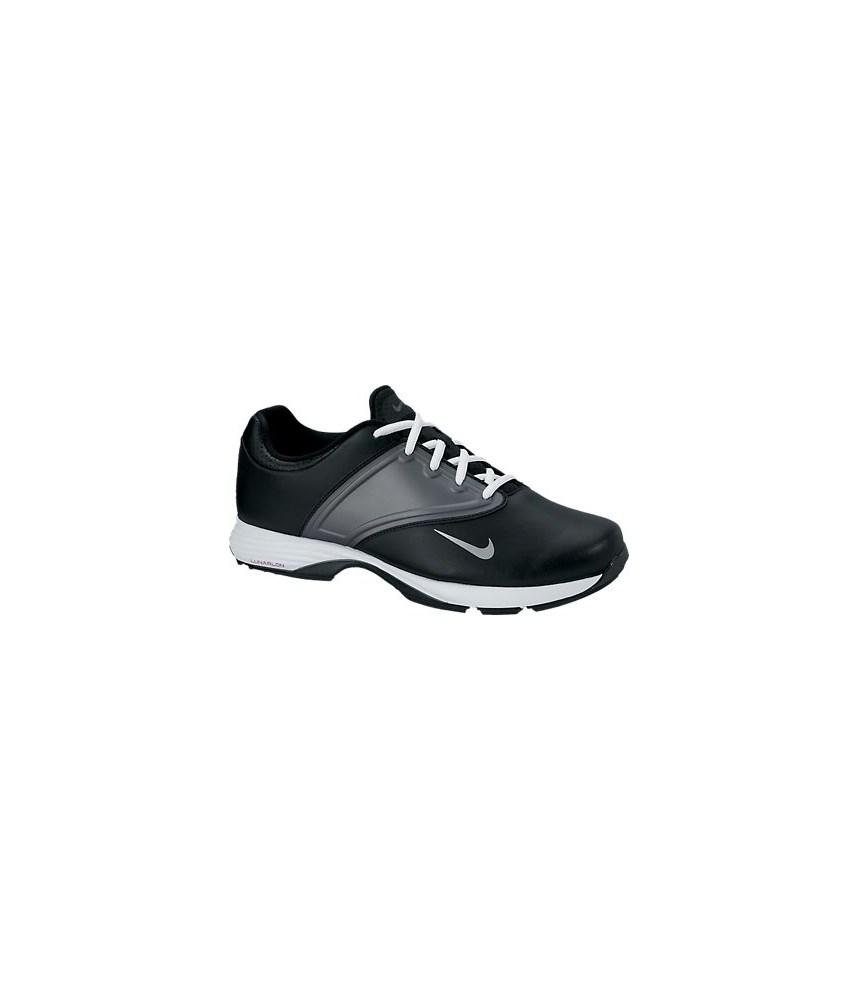 Nike Lunar Saddle Golf Shoes Uk