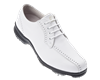 /footjoy-ladies-softjoy-golf-shoes-2011-p-7470.html?option_id=9&value_id=3816