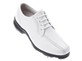 FootJoy Ladies SoftJoy Golf Shoes 2012