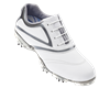 /footjoy-ladies-sport-golf-shoes-whitesilver-2012-p-9097.html